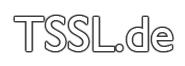 TSSL.de